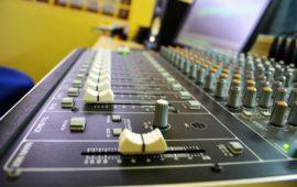 studio-2397824_960_720